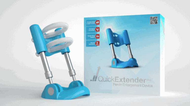 Quick-Extender-Pro